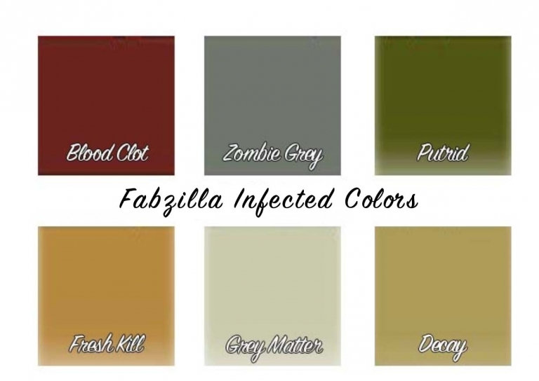 fabzilla_infected_color-chart